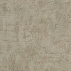 Mannington Natures Paths Select Tile Fresco Cement 12174