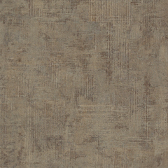 Mannington Natures Paths Select Tile Fresco Twine 12175