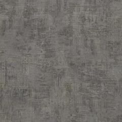 Mannington Natures Paths Select Tile Fresco Moonshadow 12172