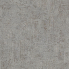 Mannington Natures Paths Select Tile Fresco Whitewash 12173