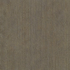 Mannington Natures Paths Select Tile Parallels Beach Grass 12205