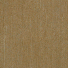 Mannington Natures Paths Select Tile - I Parallels Golden Husk 12207