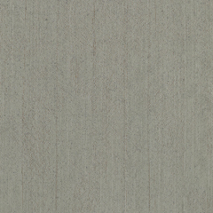 Mannington Natures Paths Select Tile - I Parallels Linen 12203