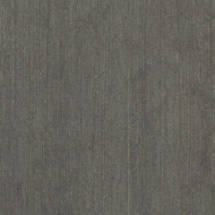 Mannington Natures Paths Select Tile Parallels Stonewashed 12204