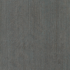 Mannington Natures Paths Select Tile - I Parallels Worn Denim 12206