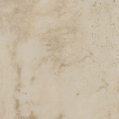 Mannington Natures Paths Select Tile Stonewash Limestone 12224