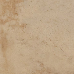 Mannington Natures Paths Select Tile Stonewash Mineral Beige 12223