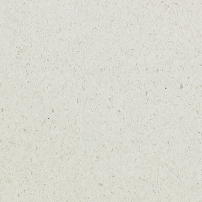 Mannington Progressions Cool White 55141