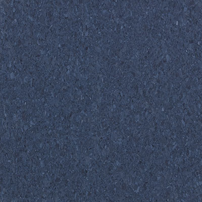 Mannington Progressions Navy 55200