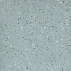 Mannington Relay RE Blue Pearl 23023