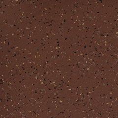 Mannington Relay RE Mahogany 23010