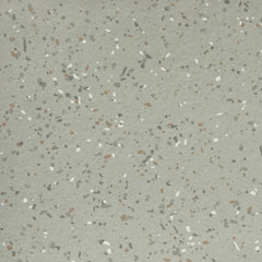 Mannington Relay RE Vapor Grey 23021