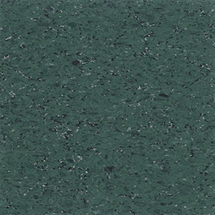 Mannington VCT - Safewalks - Slip Retardant BalticGreen 805