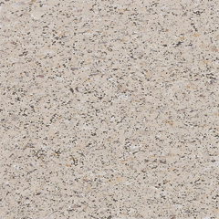 Mannington VCT - Safewalks - Slip Retardant Bisque 817