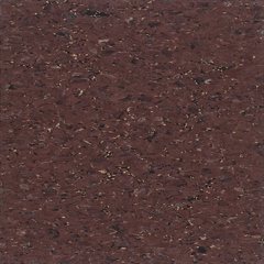 Mannington Safewalks - Slip Retardant DarkChocolate 809