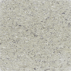 Mannington Safewalks - Slip Retardant GreenTea 813