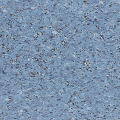 Mannington Safewalks - Slip Retardant HorizonBlue 810
