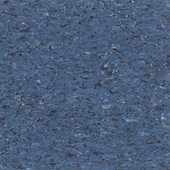 Mannington Safewalks - Slip Retardant Navy 800