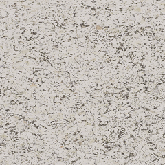 Mannington Safewalks - Slip Retardant OysterWhite 807
