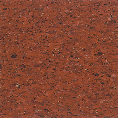 Mannington VCT - Safewalks - Slip Retardant Sienna 808