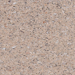 Mannington VCT - Safewalks - Slip Retardant ToastedSesame 827