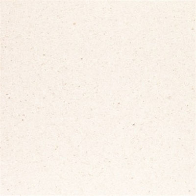Mannington Solid Point Cameo White 341