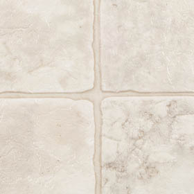 Mannington Aurora Flex - Dakota Ridge 6 Desert Dust 241121