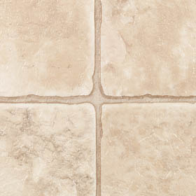 Mannington Aurora - Dakota Ridge 12 Golden Earth 41127