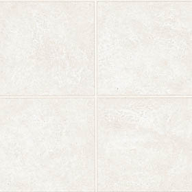 Mannington Aurora - Dominica 6 Moon Quartz 41061