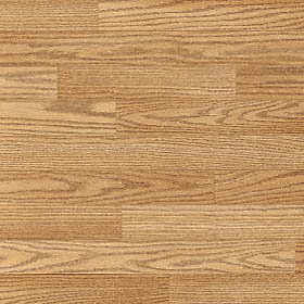 Mannington Aurora - Oak Plank 12 Golden Natural 41017