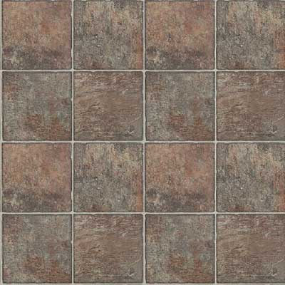 Mannington Aurora Flex - Sistina 6 Autumn Harvest 241094