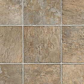 Mannington Aurora Flex - Sistina 12 Canyon Sunstone 241096