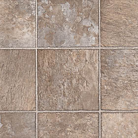 Mannington Aurora Flex - Sistina 12 Bronze Earth 241098