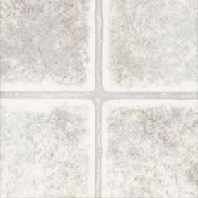Mannington Vega II - Old World 12 Flaxflower with Birch 3530