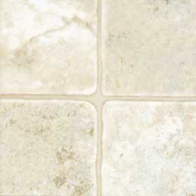 Mannington Performer - Victoria 6 Blue Rock Beige 162119