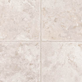 Mannington Ceramica - Canyon Point 6 Moon Glow 96101