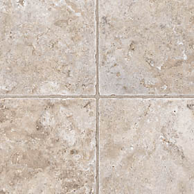 Mannington Ceramica - Canyon Point 12 Gray Sand 96102