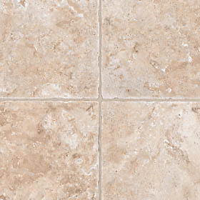 Mannington Ceramica - Canyon Point 6 Canyon Sunstone 96107