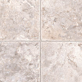 Mannington Ceramica - Canyon Point 6 Mineral Rouge 96109