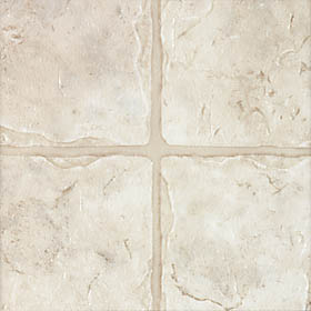 Mannington Ceramica - Knights Bridge 6 Mineral Cloud 96119