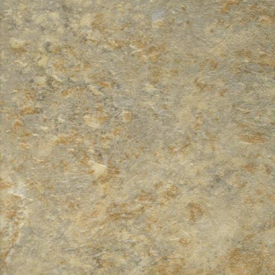 Mannington Naturescape - Siena Painted Desert 84135