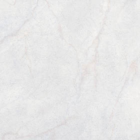 Mannington Quicksilver - Toscana 6 Gray Cloud 51172