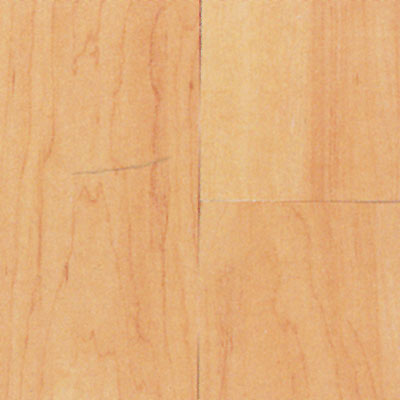 Mannington Canadian Maple With LockSolid Technology Natural AW501S