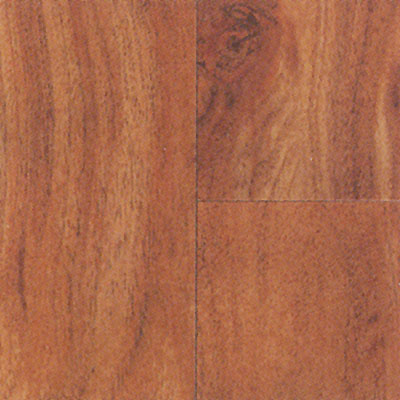 Mannington Adura Luxury Plank - Coolibah Burlwood with LockSolid Technology Clove AW531S