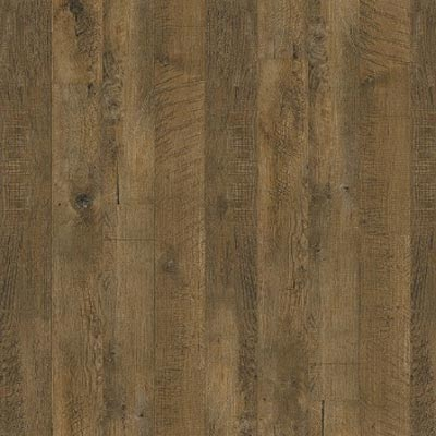 Mannington Adura Luxury Plank - Country Oak with LockSolid Technology Rawhide AW552S