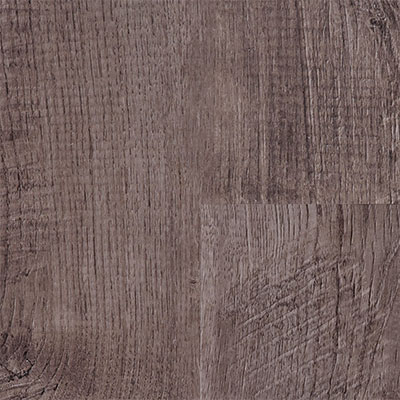 Mannington Country Oak Saddle AW553