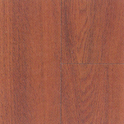 Mannington Adura Luxury Plank - Essex Oak with LockSolid Technology Harvest AW513S