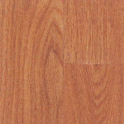 Mannington Adura Luxury Plank - Essex Oak with LockSolid Technology Honeytone AW512S