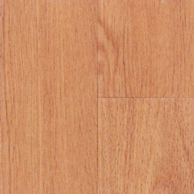 Mannington Adura Luxury Plank - Essex Oak with LockSolid Technology Natural AW511S