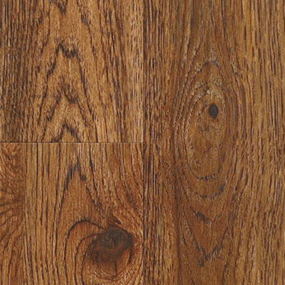 Mannington Adura Luxury Plank - Timber Ridge Sundown AW562